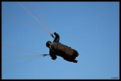 La Colina 11 Abril 2015 (29) (LOT_) Tags: nova la fly flying wind lot paragliding colina gijon mentor parapente windtech flyasturias