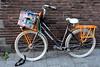 dutch pushbikes (2) (bertknot) Tags: bikes fietsen fiets pushbikes dutchbikes dutchpushbikes