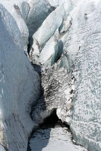 Iceland 2015 - Ice - 20150323 - DSC07153.jpg