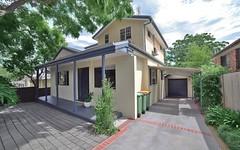 22 George Street, East Gosford NSW