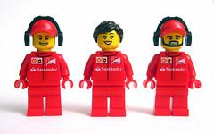 lego speedchampions f14tscuderiaferraritruck