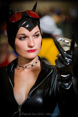 SP_46560 (Patcave) Tags: costumes anime film canon comics movie eos book photo dc costume orlando comic photoshoot cosplay f14 culture 85mm sigma pop hallway diamond fantasy convention comicbook scifi snapshots megacon marvel catwoman ef 1740mm f4 2015 patcave 5d3 megacon2015