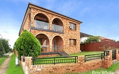 78C Chapel Rd Sth, Bankstown NSW
