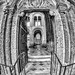 20150317__5D_4060 Ely Cathedral - The Door v02 bw.jpg