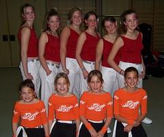 Jugendshow 2005