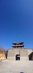 Riccardo Cucchi in Cina Le Belle Storie 5