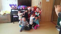 Riccardo Cucchi in Cina Le Belle Storie 1
