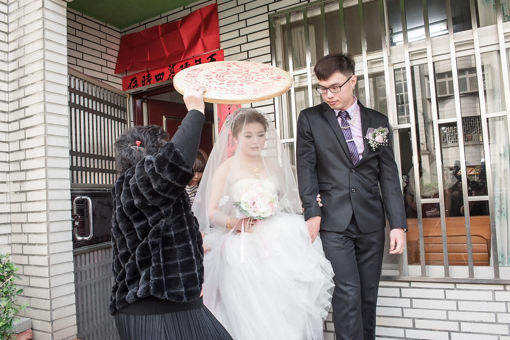 台中大莊園婚攝0053