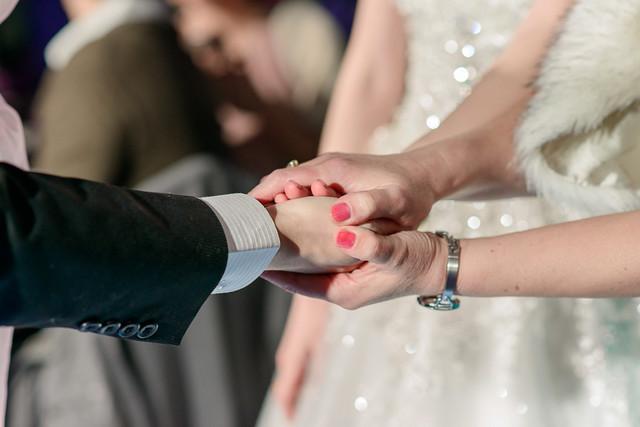 台北婚攝, 三重京華國際宴會廳, 三重京華, 京華婚攝, 三重京華訂婚,三重京華婚攝, 婚禮攝影, 婚攝, 婚攝推薦, 婚攝紅帽子, 紅帽子, 紅帽子工作室, Redcap-Studio-94