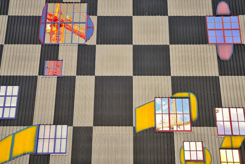 the world 39 s best photos of hundertwasser and m llverbrennungsanlage flickr hive mind. Black Bedroom Furniture Sets. Home Design Ideas
