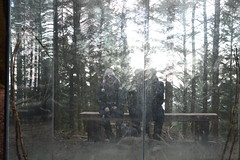 lancs 032 (Mxziton) Tags: park mirrors beacon fell mxziton