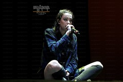 Cimorelli - European Tour (Madrid) (MyiPop.net) Tags: madrid lauren concert tour amy christina katherine lisa dani cira euroepan cimorelli