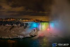 Niagara Falls (topmedic) Tags: ny canada niagara falls