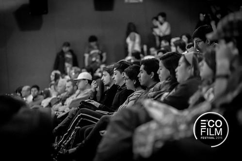 Ecofilm 2015 apertura 74