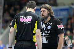 "DKB DHL15 Vfl Gummersbach vs. Bergischer HC 07.03.2015 036.jpg • <a style=""font-size:0.8em;"" href=""http://www.flickr.com/photos/64442770@N03/16751820185/"" target=""_blank"">View on Flickr</a>"