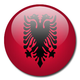 Prediksi Albania vs Armenia 29 Maret 2015