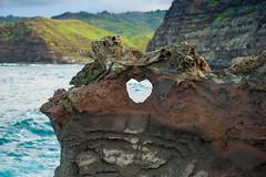 DSC_5398 (KayOne73) Tags: travel landscape photography hawaii nikon hole maui blow blowhole f 28 mm nakalele d600 2470