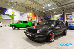 "Sofia - VW Club Fest 2014-27 • <a style=""font-size:0.8em;"" href=""http://www.flickr.com/photos/54523206@N03/16792514750/"" target=""_blank"">View on Flickr</a>"
