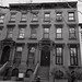 Boerum Hill brownstones