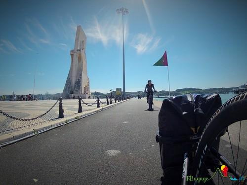 TravessiaBTT_Leiria-Sagres_4Dia_056