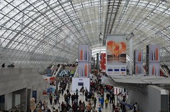 leipziger-buchmesse-2015-41