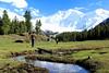 Killer view of Killer Mountain (The_Mountain_Man_) Tags: meadows fairy nangaparbat killermountain fairymeadows concordians adeelathar mostbeautifultrek