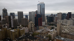 20150325_095603 (sylviagreve) Tags: seattle 2015 cabrinitower