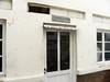 Prison Pharmacy ((GreenCross Photography)) Tags: old prison pharmacy selanik salonika yedikule thessalonique solun θεσσαλονίκη άνωπόλη επταπύργιο φυλακή φαρμακείο
