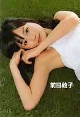 前田敦子 画像26