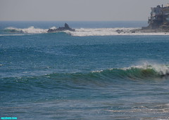 LACoast1733 (mcshots) Tags: ocean california travel sea usa nature water point coast surf waves stock pch socal breakers mcshots swells springtime combers losangelescounty