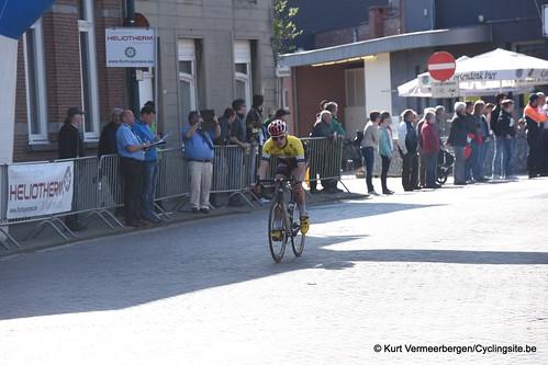 1000 euro race (58)
