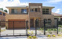 8/59-63 Victoria Street, Revesby NSW