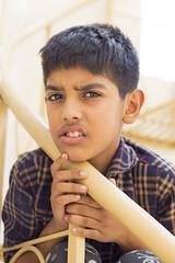 Haider Waseem (meesaw_sabba) Tags: pakistan portrait kids lahore pakistaniphotographers haiderwaseem