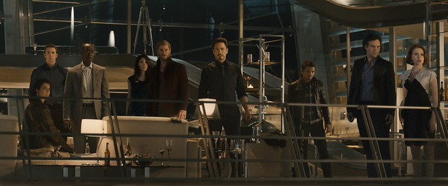 Avengers_2_43