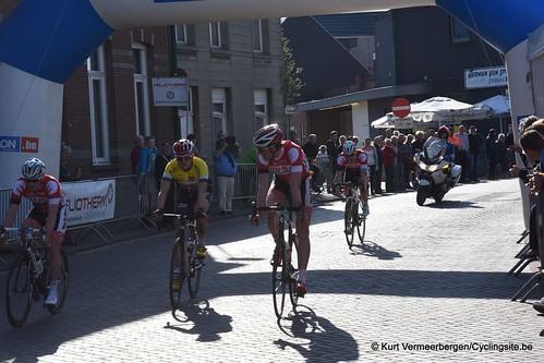 1000 euro race (441)