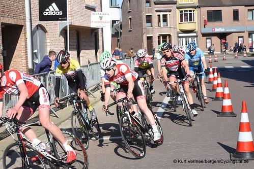 1000 euro race (236)