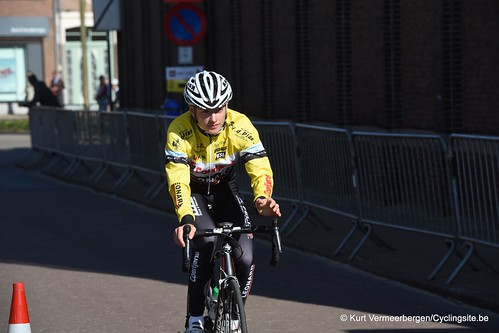 1000 euro race (1)