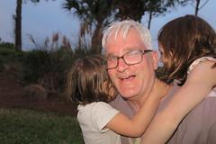 IMG_0146 (Mud Boy) Tags: south abby southcarolina niece springbreak clay abigail thesouth southeast camille hiltonhead joiner shorewood hiltonheadisland springbreaktrip americansouth beaufortcounty clayhensley clayturnerhensley shorewoodvillashiltonheadsc hiltonheadislandispartofthelowcountryregionintheusstateofsouthcarolina 200southforestbeachdrivehiltonheadsc29928 springbreakvacationwithjoyce