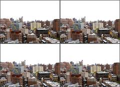 L_MG_1909 (qpkarl) Tags: stereoscopic stereogram stereophoto stereophotography 3d stereo stereoview stereograph stereography stereoscope stereoscopy stereographic