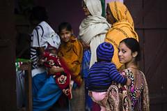 @ Agra, UP (Kals Pics) Tags: life travel family ladies people india love smile kids happy parents women babies emotion affection happiness mothers moms care roi cwc uttarpradesh rootsofindia kalspics nagladhimar chennaiweelendclickers nagladevjit kachpura