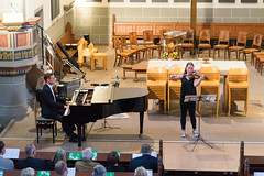"""2016Konzert2-21 • <a style=""""font-size:0.8em;"""" href=""""http://www.flickr.com/photos/134611601@N05/26685925920/"""" target=""""_blank"""">View on Flickr</a>"""