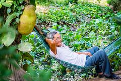 PPB_6409 (PeSoPhoto) Tags: people river nikon asia delta vietnam hammock xp mekong 2016 d7100