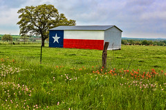 Texas Hill Country Photography 187 Just Texas Gallery
