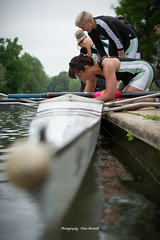 CA-5_16-1067 (Chris Worrall) Tags: yellow chrisworrall chris worrall cambridge rowing 99s club spring regatta water river sport splash race competition competitor dramatic exciting 2016 theenglishcraftsman