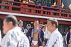 sanjaj2-8 (Scanderrr) Tags: beautiful festival japan tattoo japanese tokyo traditional asakusa yakuza matsuri japon sanja tatouage