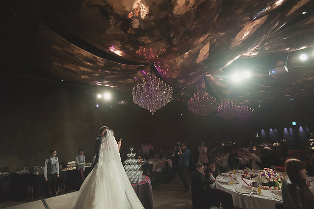 巴洛克zoe, 台北婚攝, 君品酒店, 君品婚宴, 君品婚攝, 紅帽子工作室, 婚攝, 婚攝守恆, 婚攝推薦, 新祕巴洛克, 新莊翰品酒店-95