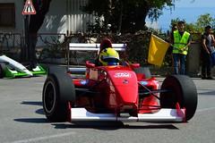 _DSC_0027 (Umbrella_Corp_06500) Tags: sun riviera cte voiture course prototype formule1 menton voitures courses chrono comptition