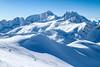 Epic Alpine views (Last Frontier Heliskiing) Tags: bc powder backcountry offpiste heliski heliskiing lastfrontierheliskiing