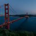 Golden+Gate+Bridge%2C+San+Francisco