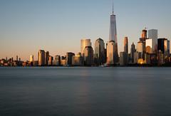 DSC00157 (mysticphotog) Tags: nyc newyorkcity landscape newjersey cityscape manhattan sony worldtradecenter hudsonriver libertystatepark gmaster sonya7rii a7rii a7rm2